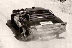 1979-SERPAGGIJB-rally-jean-bhera.jpg1_.