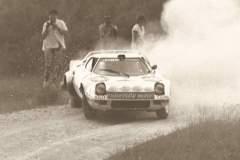 1979-cola-3