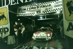 1_1979-Giro-dItalia-partenza