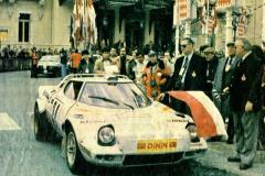 1980-34serpaggi