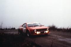 1980-Colline-di-Romagna-Beretta-su-Montecarlo