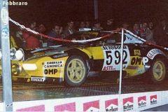 1980-Giro-Italia-2
