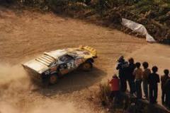 1980-OLIO-FIAT