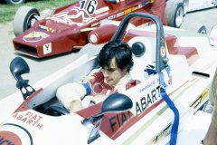 1980-pirro-formel-fiat-abarth-pergusa-5