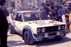 1981-Fiat-131-Elba