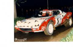 1982-83_00022