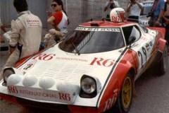 1982-Bignardi-Zumelli