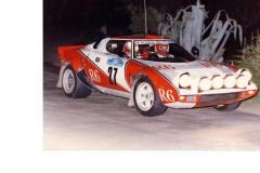 1982-Costa-Smeralda-2