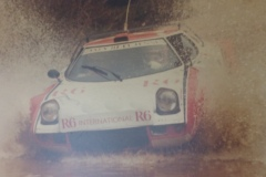 1982-R6-6