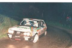 1982-chiti