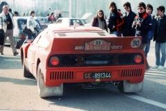 1983-037-serpaggi-5
