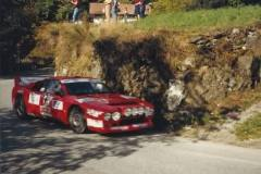 1983-Coppa-Valtellina-Beretta