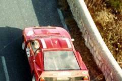 1983-Serpaggi-2