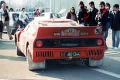 1983-Serpaggi-3