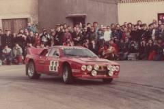 1983-Serpaggi-5