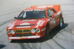 1983-Serpaggi-Emmanuelli83