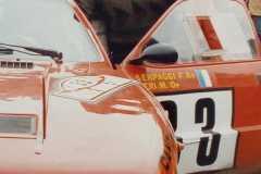 1_1983-037-SERPAGGI