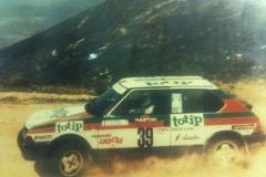 1984-Fiat-Ritmo-3