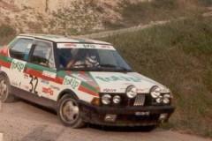 1984-Fiat-Ritmo-4