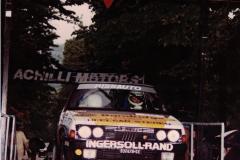1984-Fiat-Ritmo-Bonamini