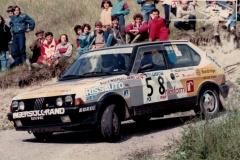 1984-Ritmo-Bonamini-4Regione-2