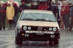 1984-Ritmo-Bonamini-4Regione-3