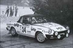 1985-124-totip