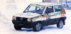 1985-Panda-4x4-1