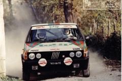 1985-Ritmo-1