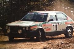 1985-Ritmo-5