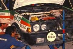 1985-ass-fiat-ritmo