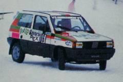 1985-fiat-panda-4x4