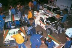 1985-fiat-ritmo-assist