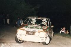 1986-Fassina-Bill-TrUno-2