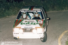 1986-Fassina-Bill-TrUno