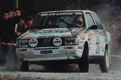 1986-uno-fiorio