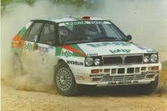 1987-Andreucci