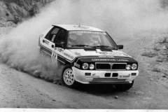 1987-Costa-Smeralda