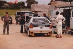 1987-Cunico-2