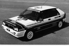 1987-Delta-Conc