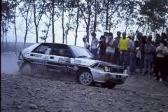 1987-Delta-Cunico-14