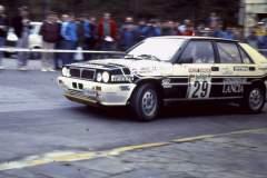 1987-Delta-Cunico-15