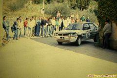 1987-Delta-Cunico-2