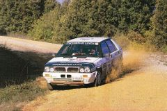 1987-Delta-Cunico-3