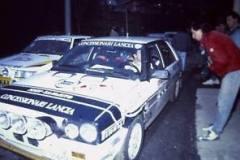 1987-Delta-Cunico-4