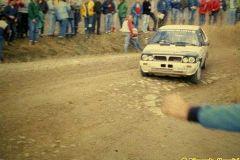 1987-Delta-Cunico-6