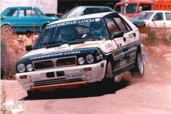 1987-cunico