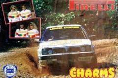 1988-Chantal-e-la-Delta-Charms