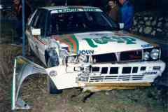 1988-Delta-Totip-8v-88-Fassina-M.M.