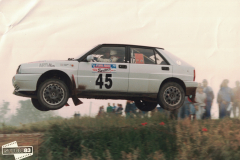 1989-Bonamini-Ledda-3